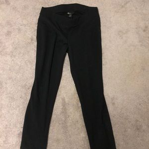 Lane Bryant leggings